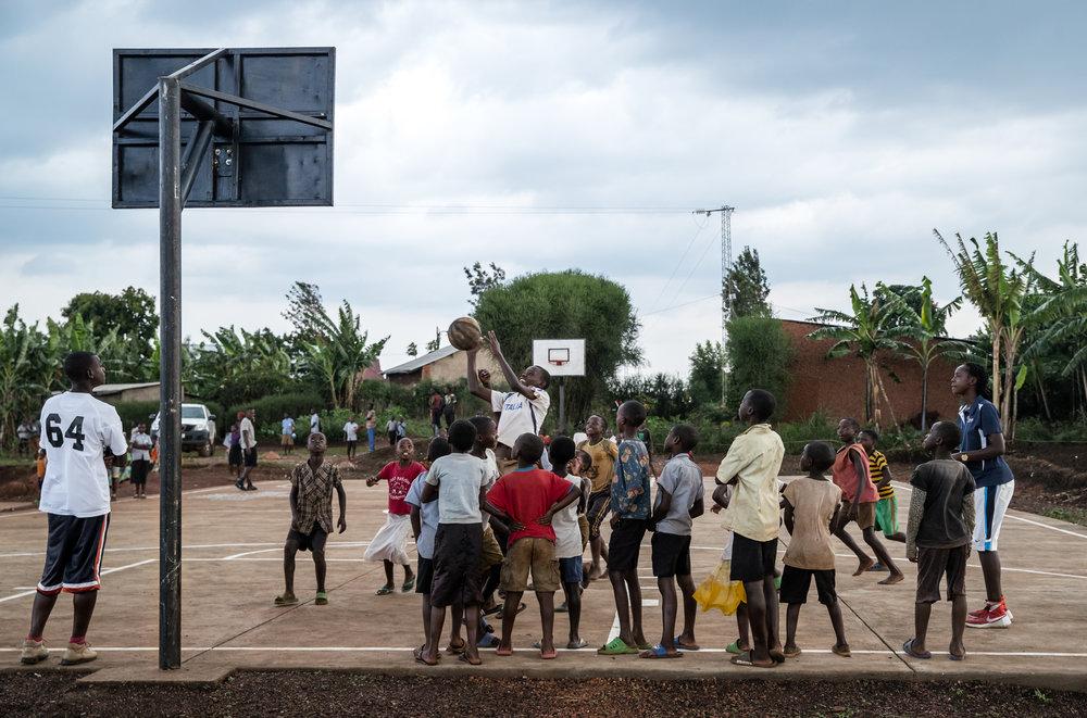 Rwanda_WomensDay_2018-14.jpg