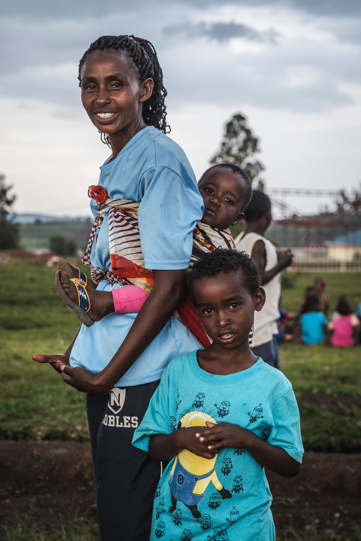 Rwanda_WomensDay_2018-17.jpg