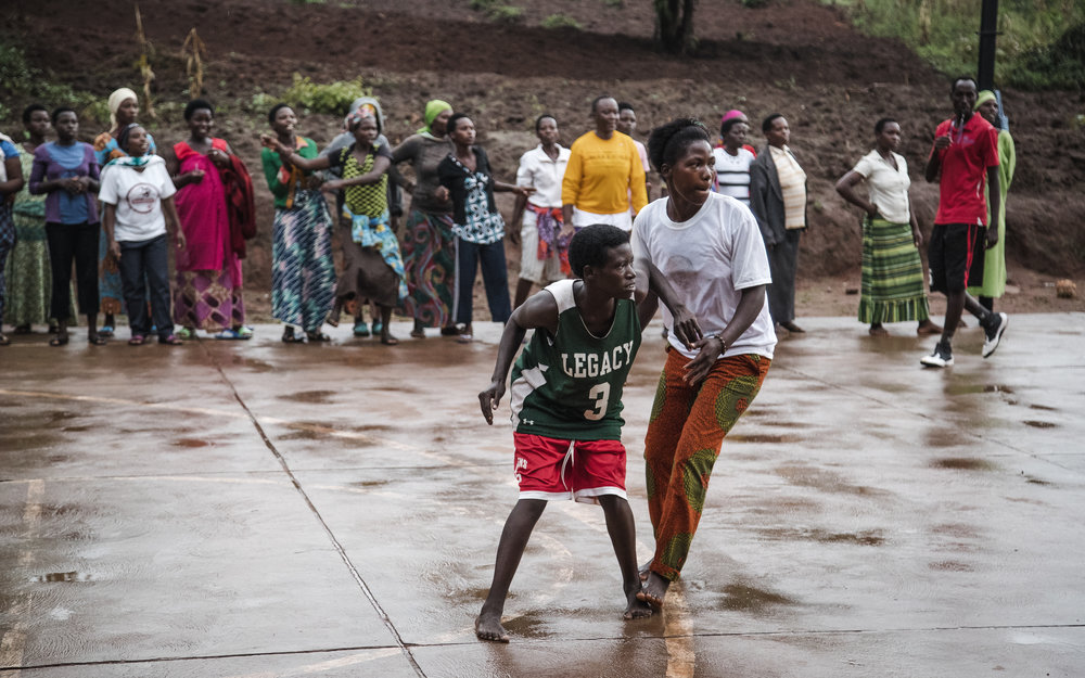 Rwanda_WomensDay_2018-23.jpg