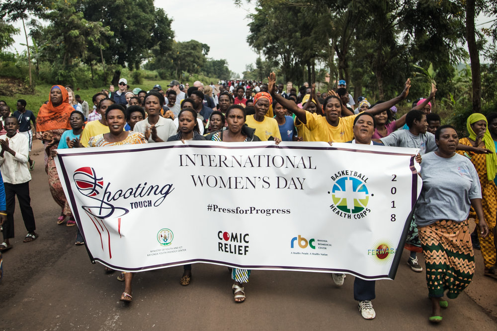Rwanda_WomensDay_2018-32.jpg