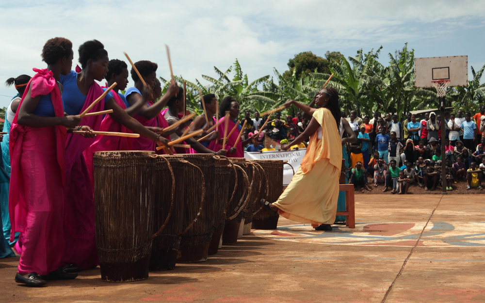 Rwanda_WomensDay_2018-37.jpg