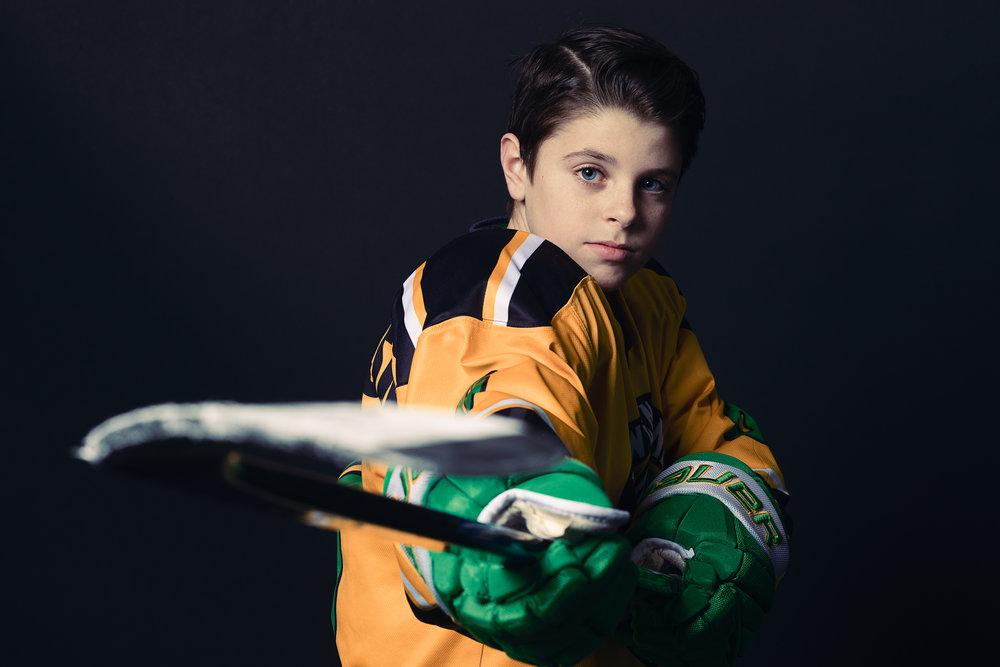 jeff hockey-307-Edit-Edit.jpg