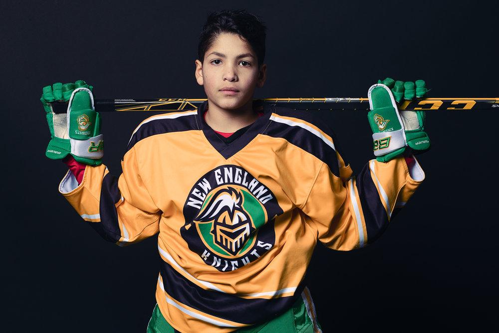 jeff hockey-293-Edit-Edit.jpg