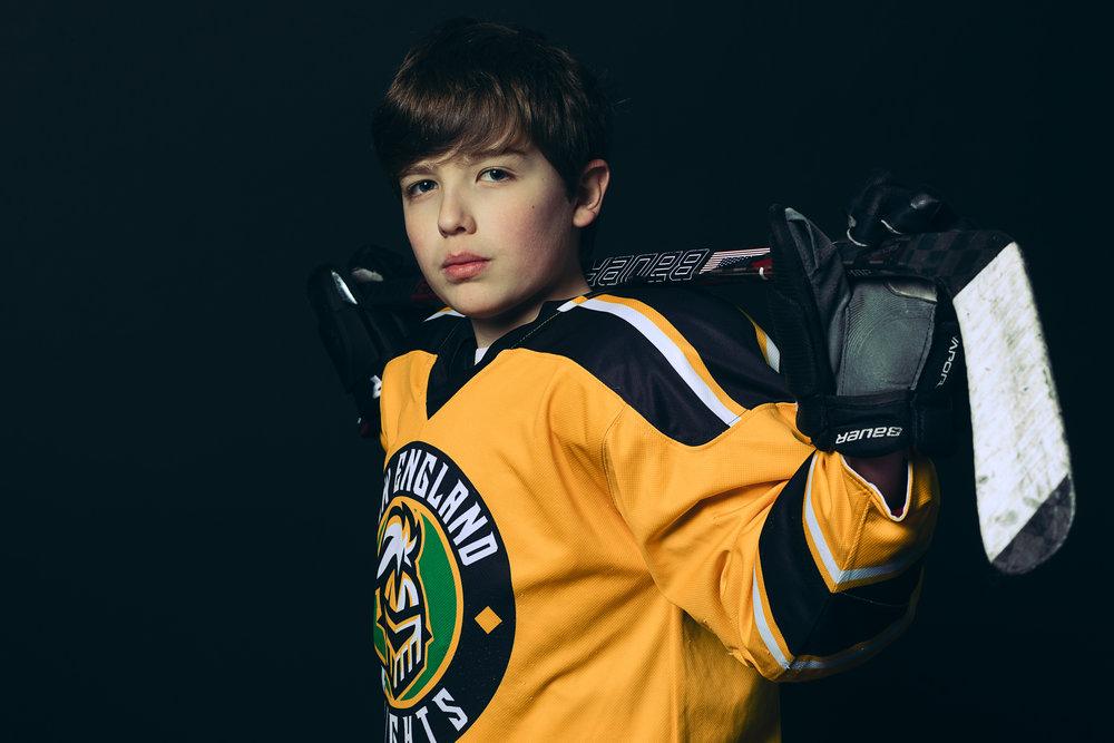 jeff hockey-217-Edit-Edit.jpg