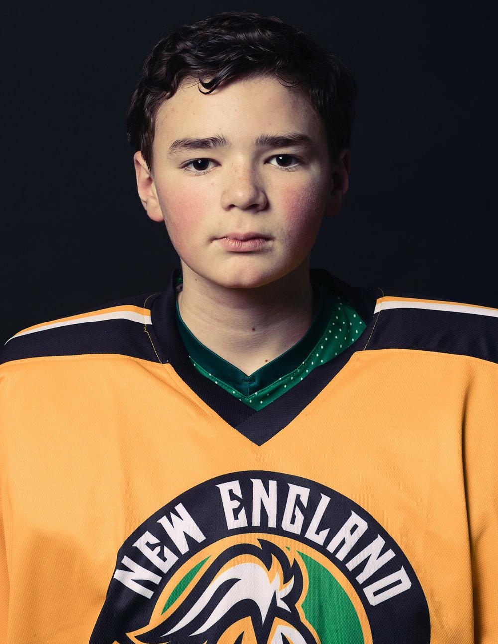 jeff hockey-065-Edit-Edit.jpg