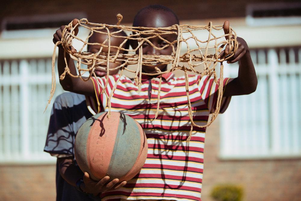 Rwanda 51.jpg