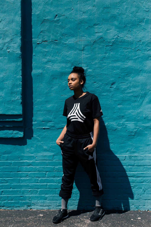 Adidas_Dollyave_002
