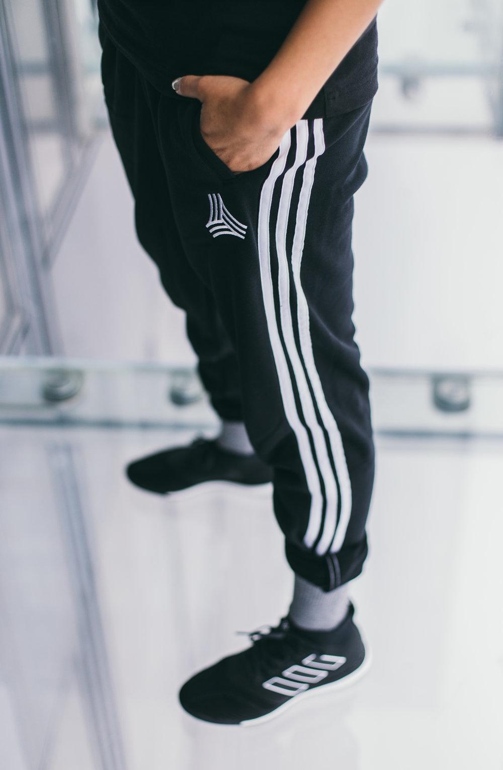 Adidas_Dollyave_006
