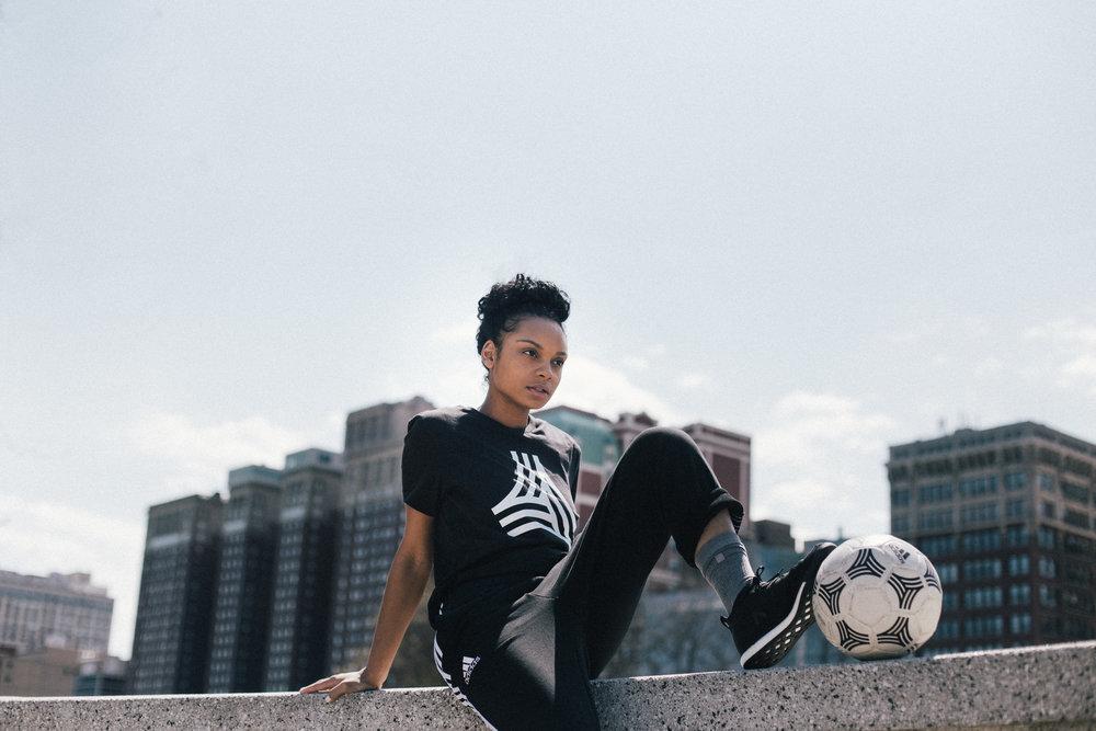Adidas_Dollyave_009
