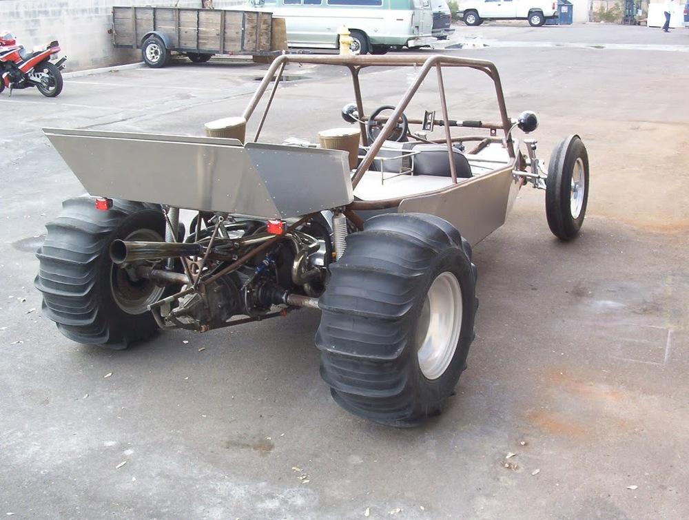 custom dune buggy rear.jpg