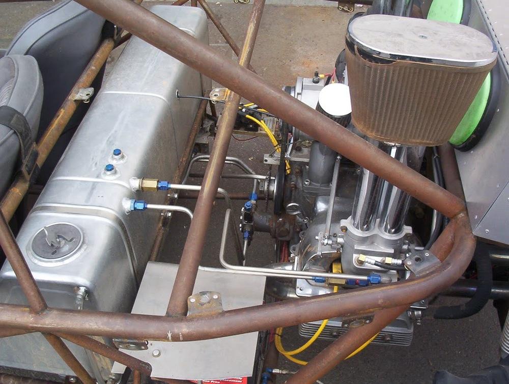 custom hot rod fuel tank.jpg