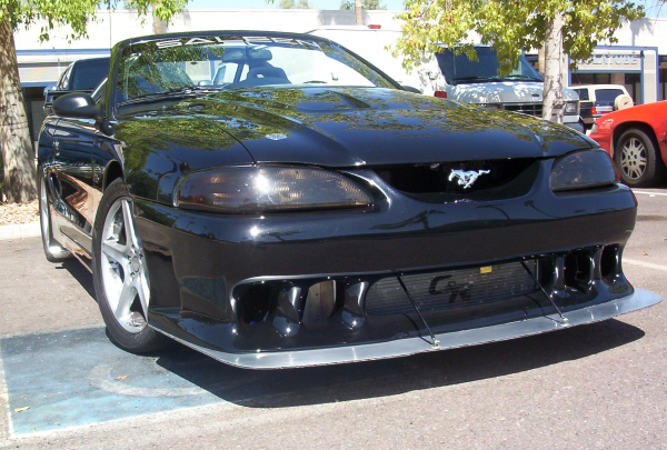 Click here to start your custom car project today
