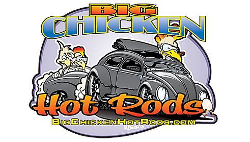 Big Chicken Hot Rods Logo.jpg