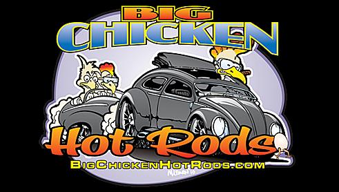 Big Chicken Hot Rods Logo.jpg