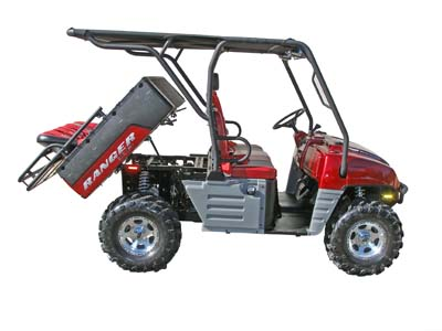 Polaris ranger accessories.jpg