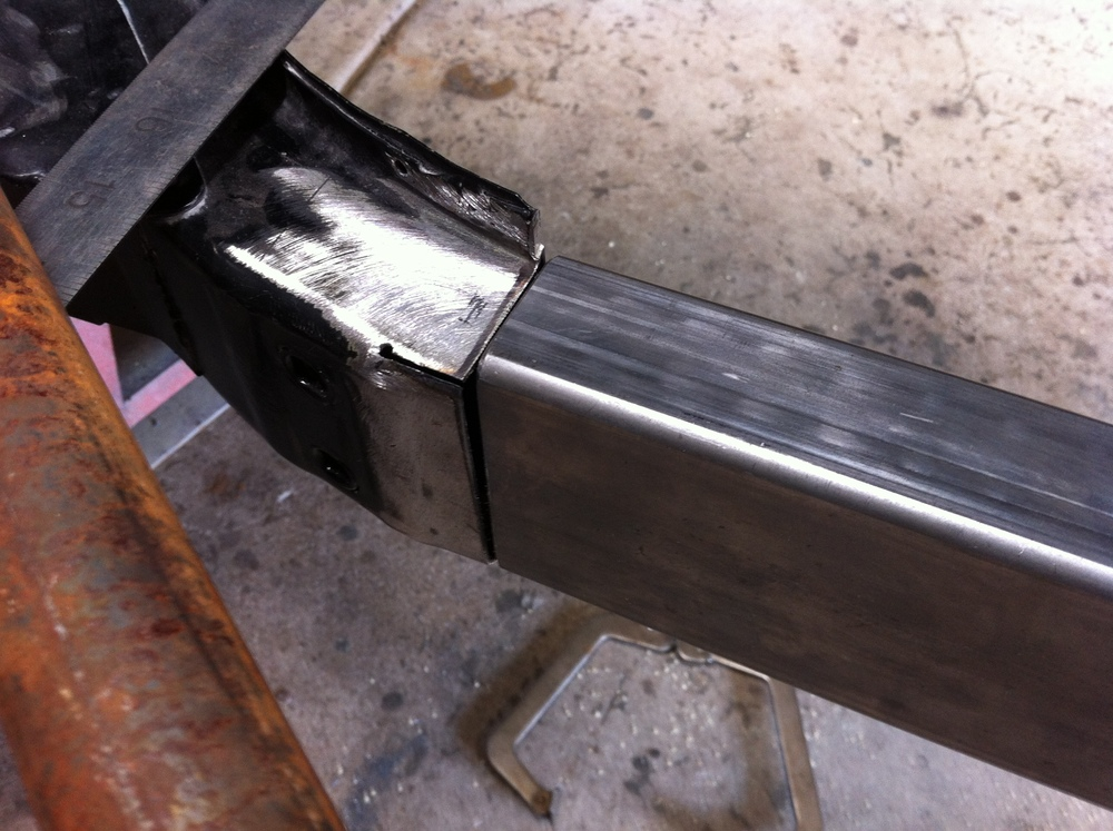 Almost ready to weld.JPG