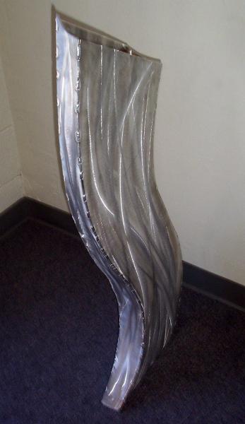 Aluminum Flower Vase.jpg