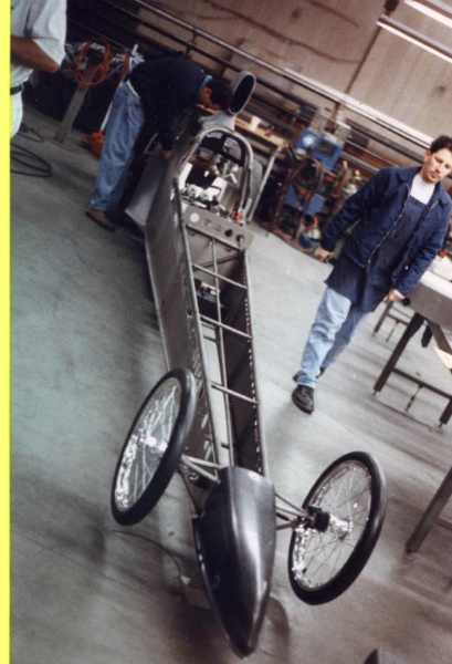 Frame Works Dragster.jpg