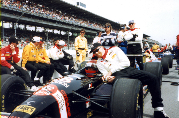 Indy 97.jpg
