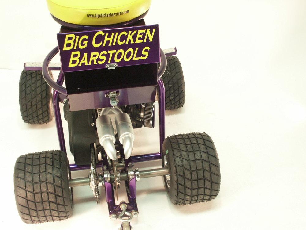 Big Chicken Barstool Racer.jpg