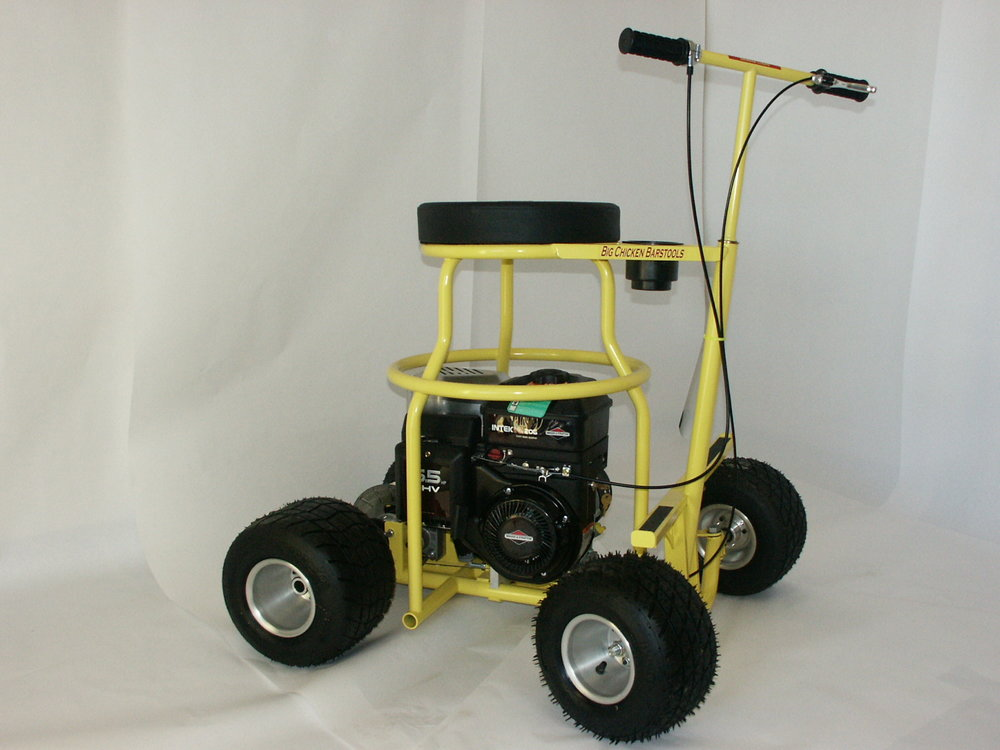 barstool go kart for sale