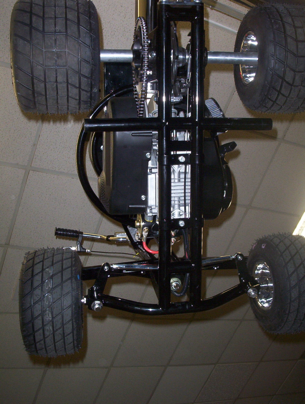 Bar Stool Racer Frame Frame Design Amp Reviews
