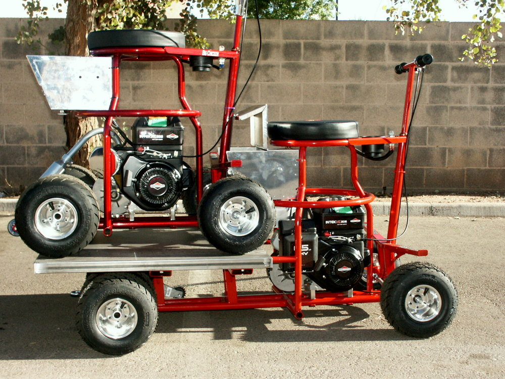 bar stool racers for sale