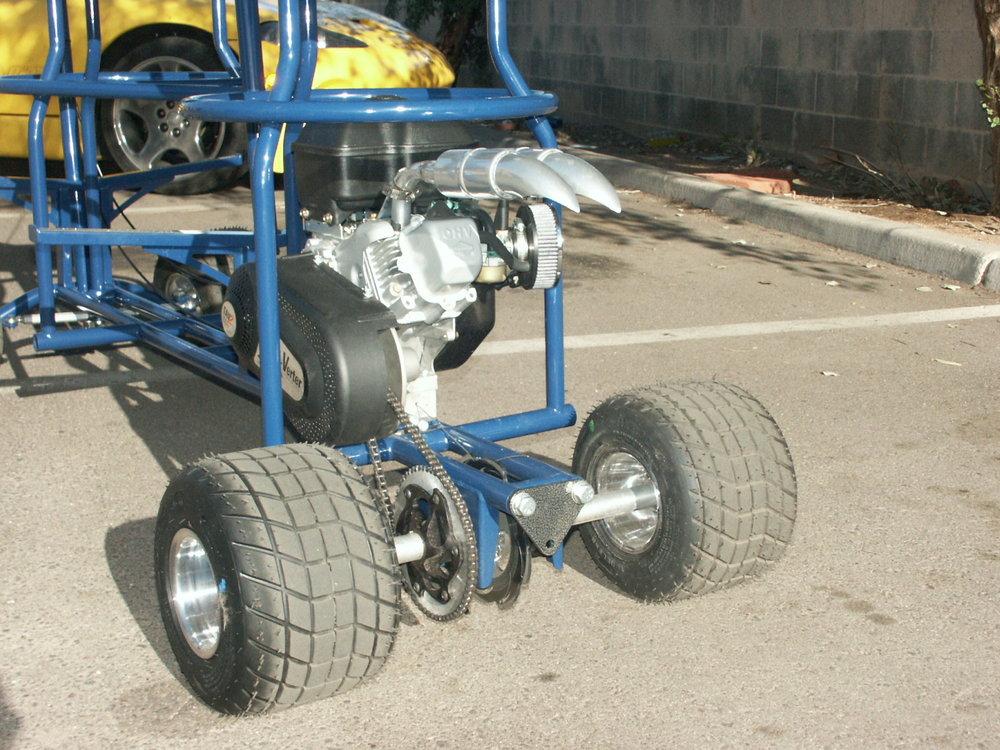 Bar stool racer for sale