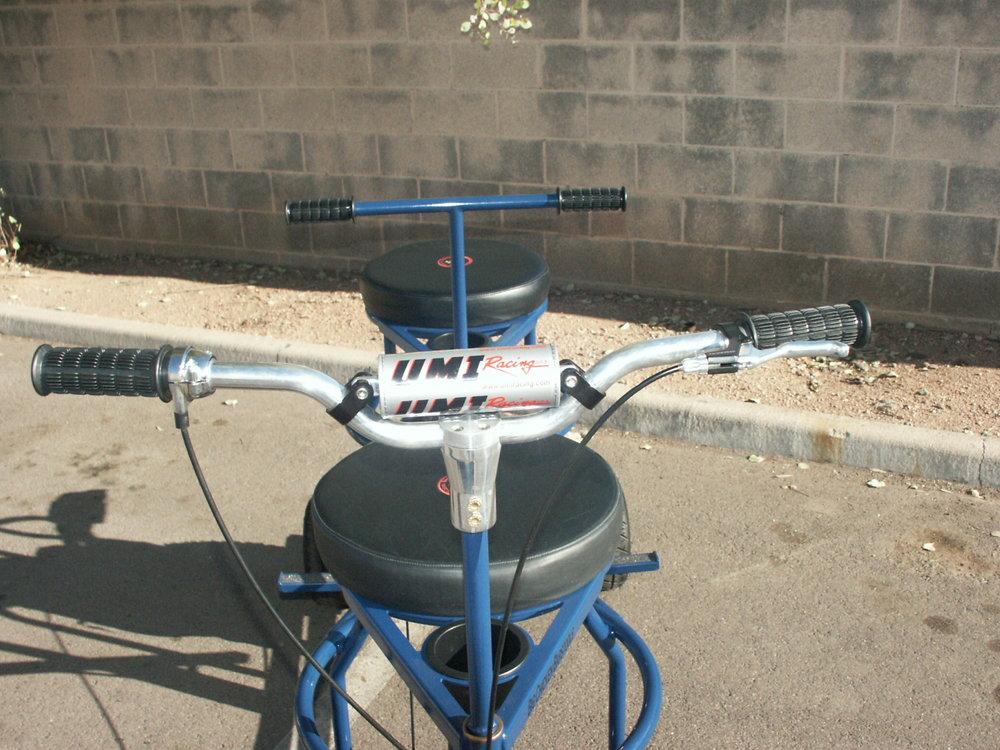 motorized bar stool for sale