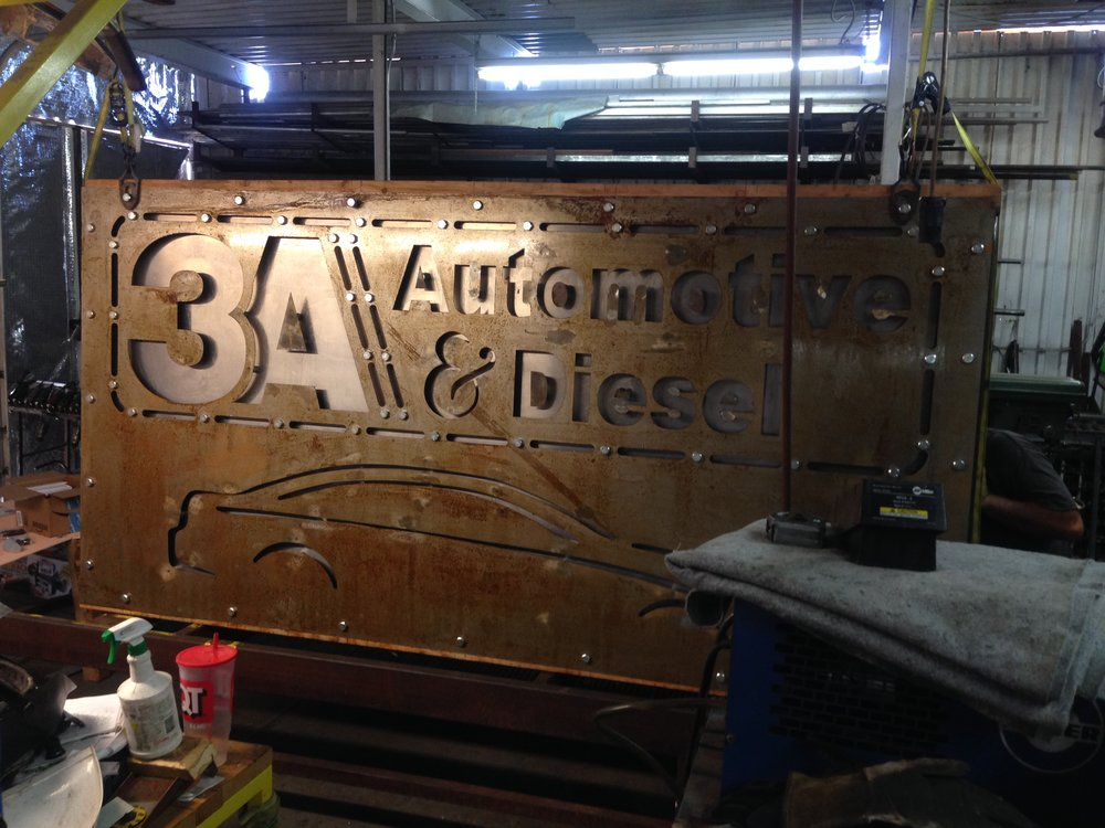 Shop_Sign_Fabrication (2).JPG