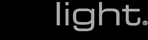 e3light.png