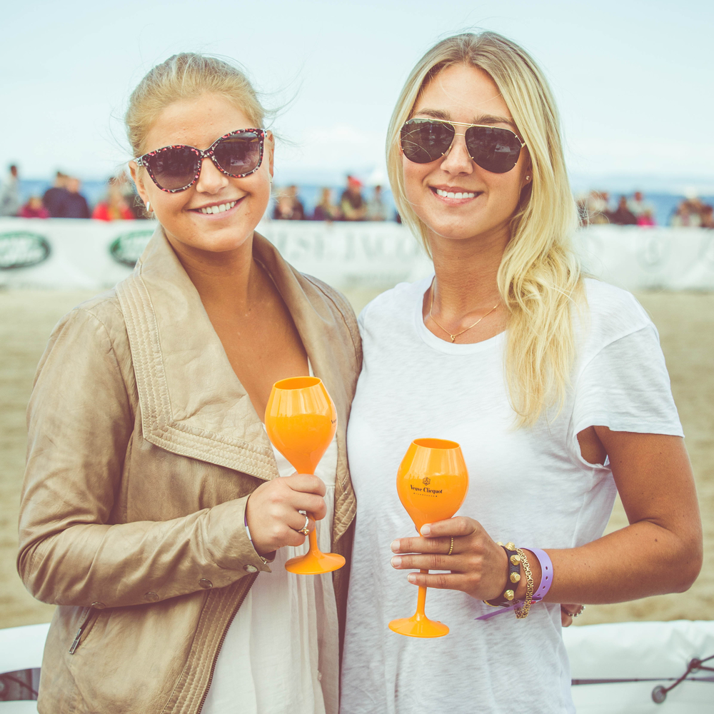 Philippa Davin and Charlotte Änilane.jpg