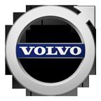 VOLVO_logo_144x144 Trans.png