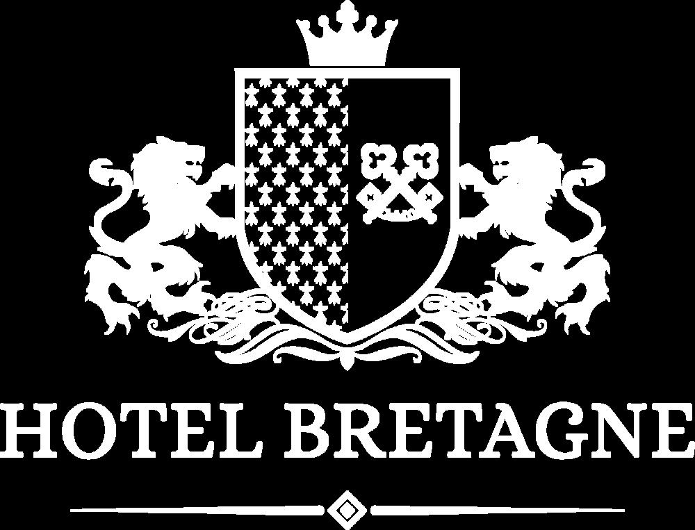 hotelbretagne-white.png