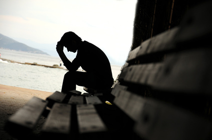 depression_bench.jpg