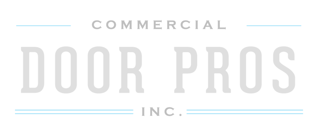 Commercial Door Pros, Inc.