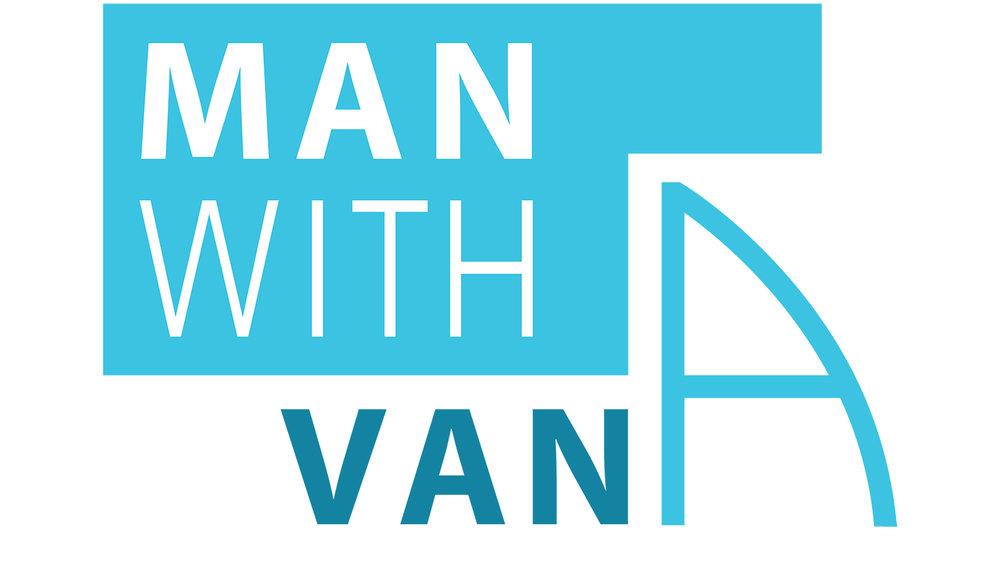 logo only-01.jpg