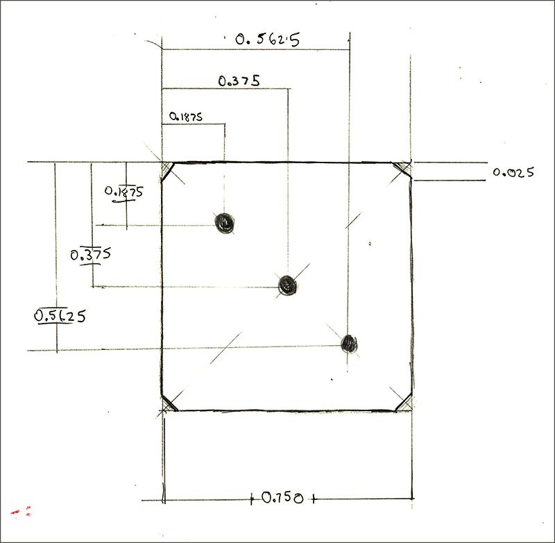 dice blueprint.jpg