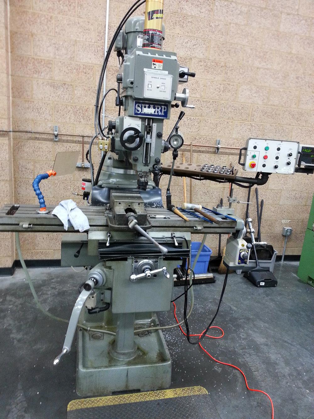 machining8.jpg