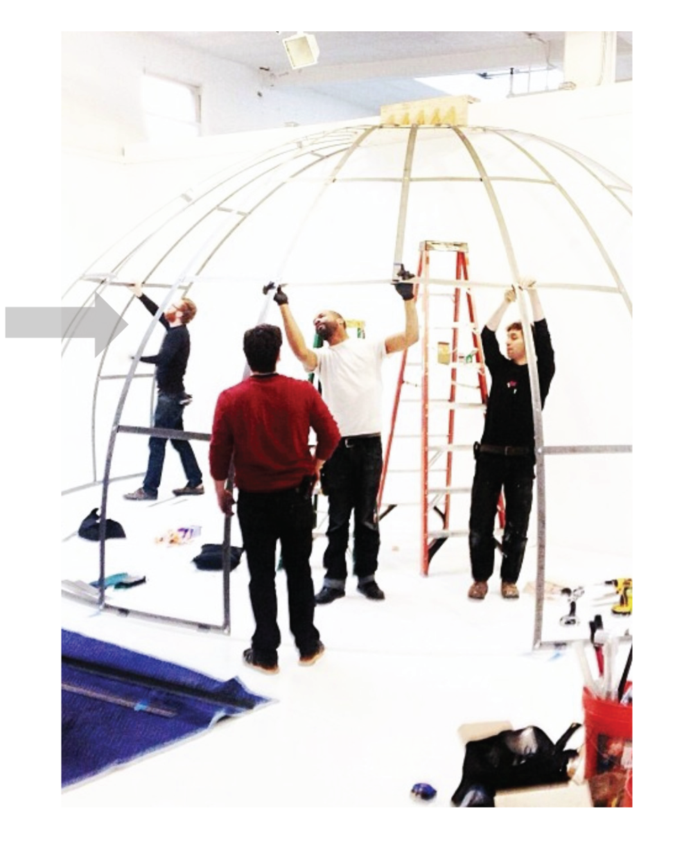 chill dome building with arrow-01-01.png