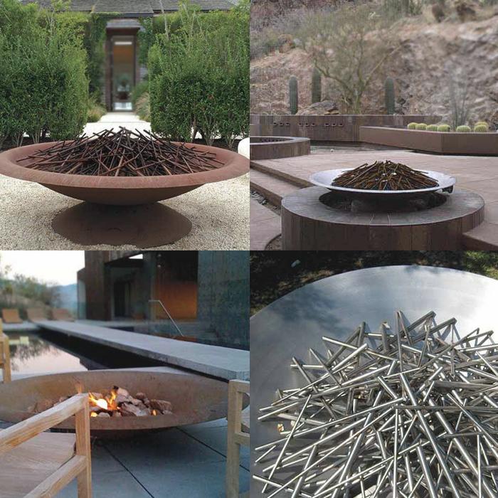 fire bowls2.jpg