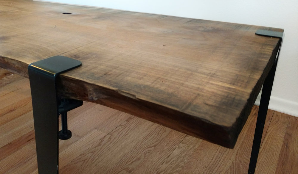 small table corner.jpg