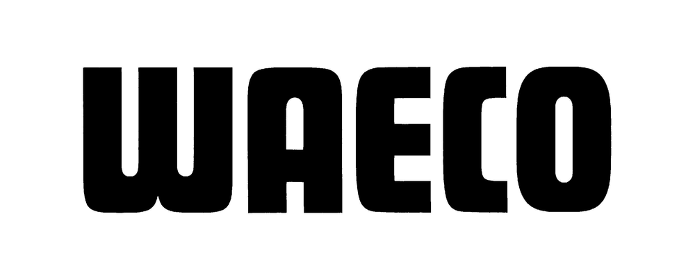 Waeco.png