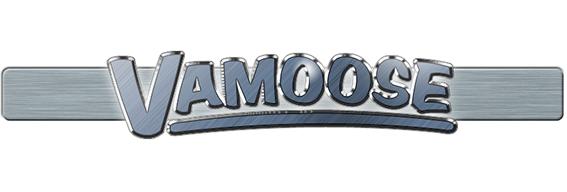 vamoose-logo.png