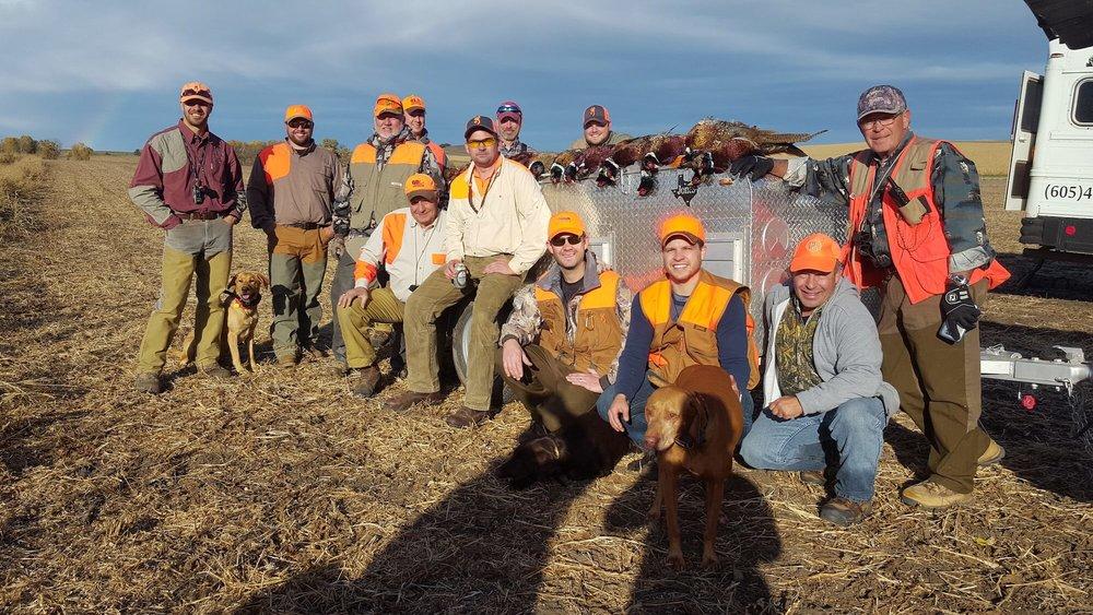 2017 Cimpl Made Hunts Pheasant Hunting South Dakota 1.jpg