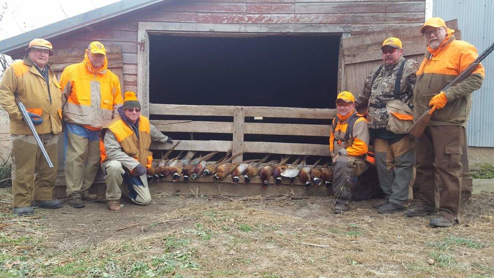 2017 Cimpl Made Hunts Pheasant Hunting South Dakota 10.jpg