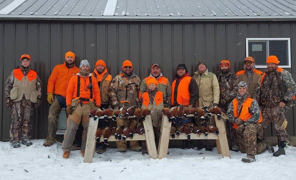 2017 Cimpl Made Hunts Pheasant Hunting South Dakota 18.jpg