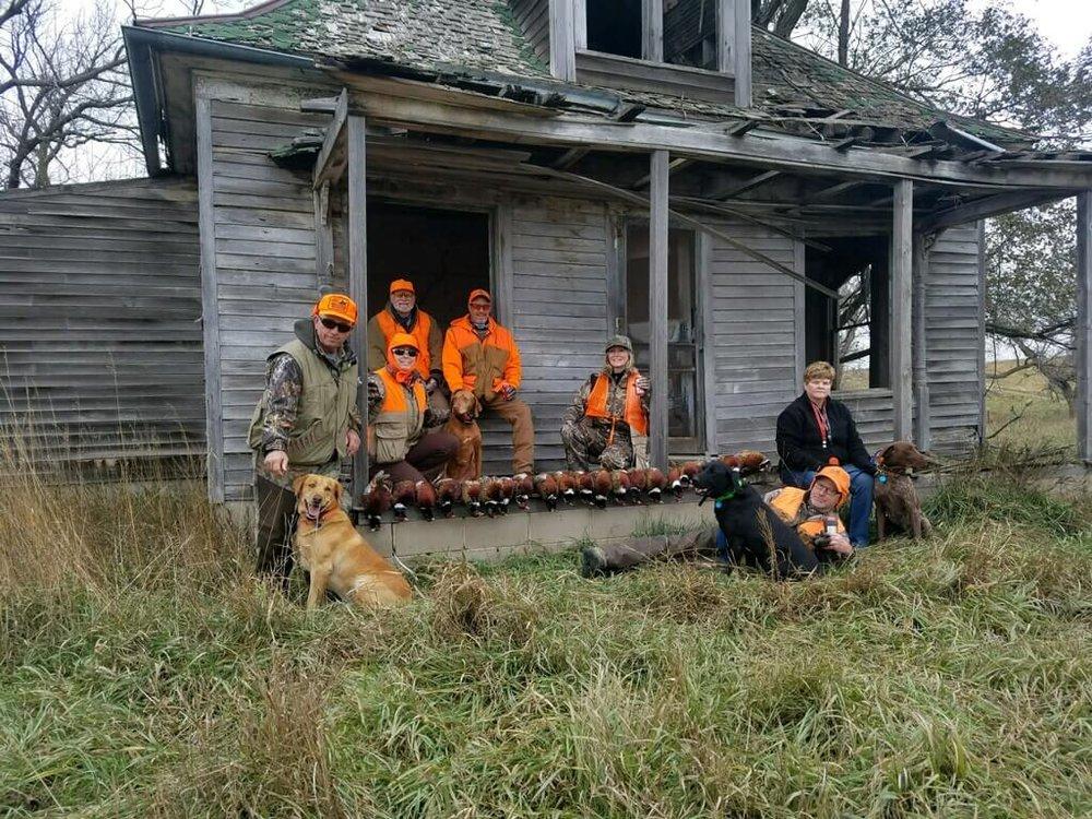 2017 Cimpl Made Hunts Pheasant Hunting South Dakota 19.jpg