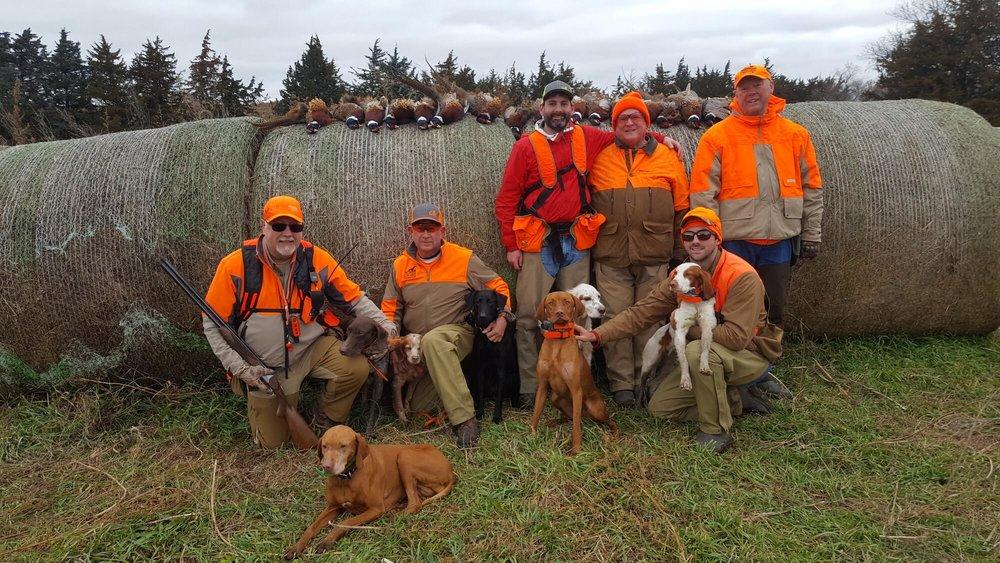 2018 Cimpl Made Hunts Pheasant Hunting South Dakota 2.jpg