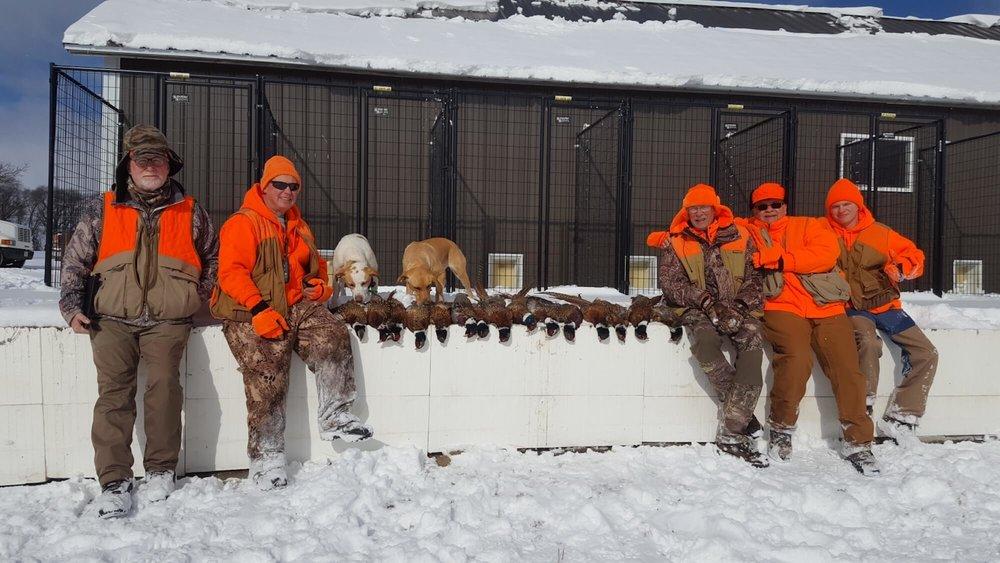 2018 Cimpl Made Hunts Pheasant Hunting South Dakota 4.jpg